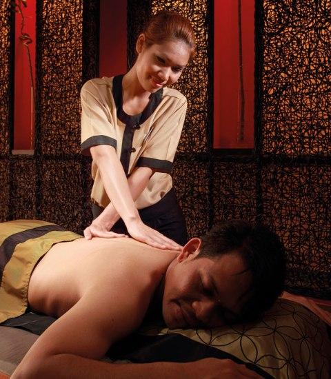 massage frölunda träffa äldre kvinnor på nätet