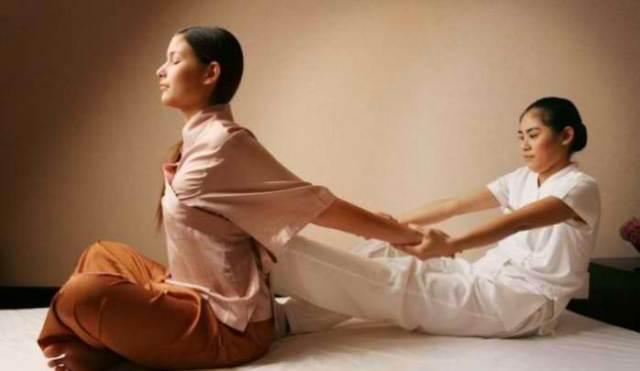 uppsala escorts massage söderhamn