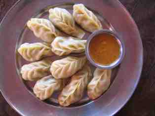 Best Places for Eating and Drinking in Kathmandu
