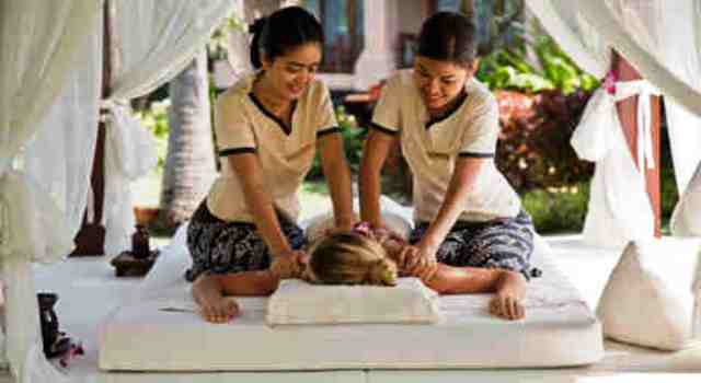 thai massage sundsvall hua hin massage