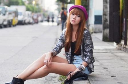 What to Wear in Manila - Cush Travel Blog